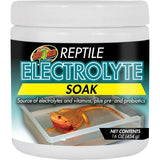 zoo-med-electrolyte-soak-16-oz