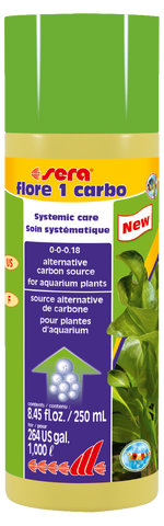 sera-flore-1-carbo-8-45-oz
