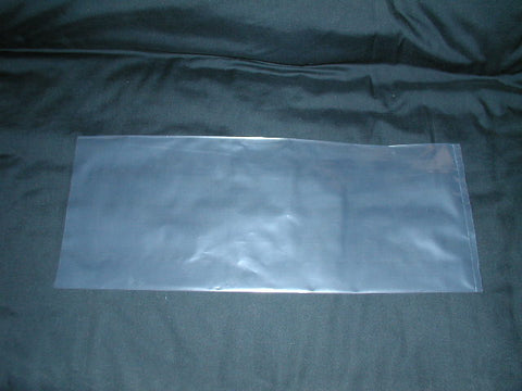 8x20-water-tight-bag-4-mil