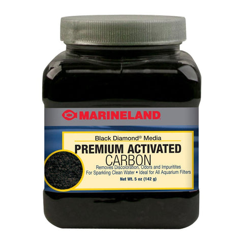 marineland-black-diamond-carbon-5-oz