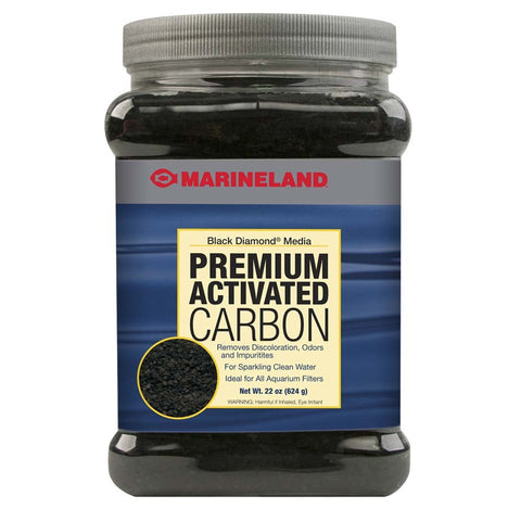 marineland-black-diamond-carbon-22-oz