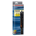 marineland-precision-submersible-heater-75-watt