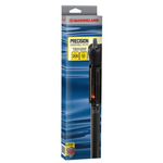 marineland-precision-submersible-heater-200-watt