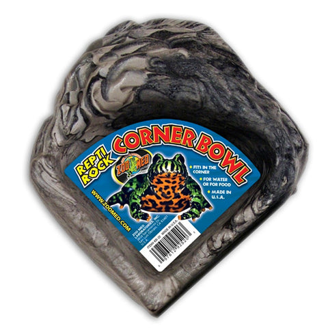 zoo-med-repti-rock-corner-bowl-small