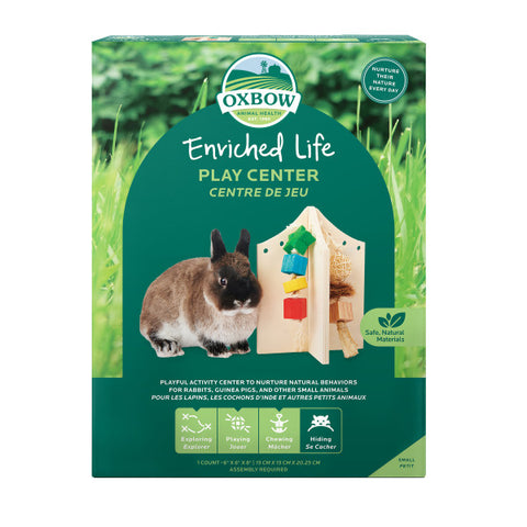 oxbow-play-center-small