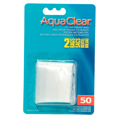 aquaclear-50-nylon-media-bag-2-pack