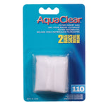 aquaclear-110-filter-media-bag
