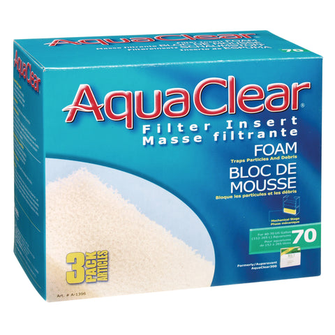 aquaclear-70-foam-3-pack