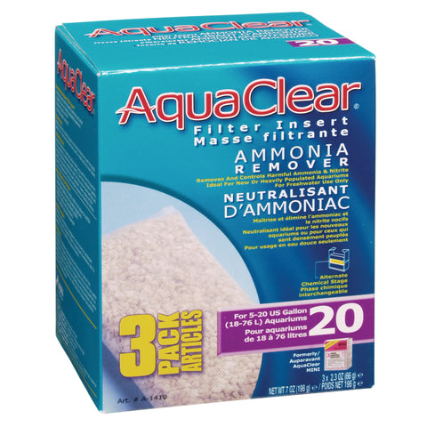 aquaclear-20-ammonia-remover-3-pack