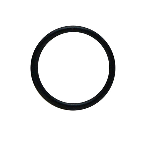 aquaclear-20-30-50-70-seal-ring