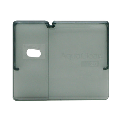 aquaclear-20-filter-case-cover