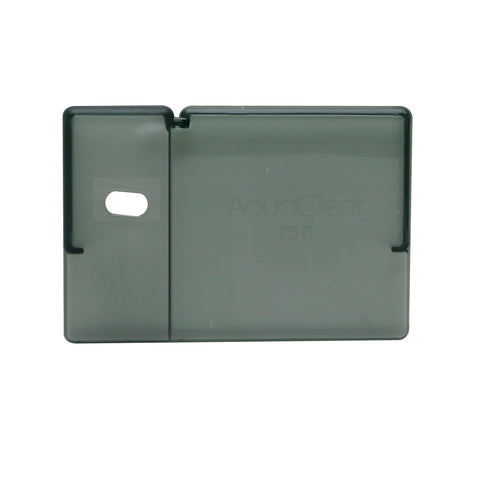 aquaclear-30-filter-case-cover