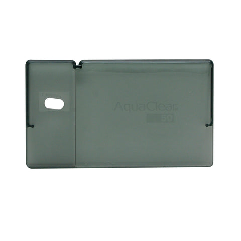 aquaclear-50-filter-case-cover