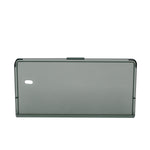 aquaclear-110-filter-case-cover