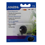 marina-75-air-pump-repair-kit