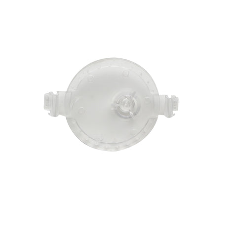 fluval-205-impeller-cover