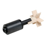fluval-c4-replacement-impeller