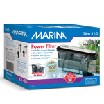 marina-s10-slim-power-filter