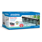 marina-s20-slim-power-filter