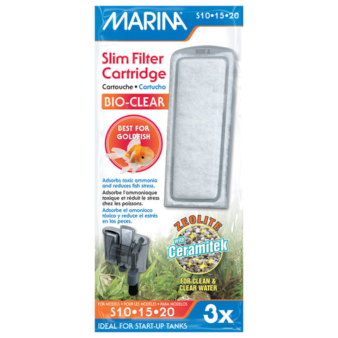 marien-slim-zeolite-plus-ceramic-cartridge