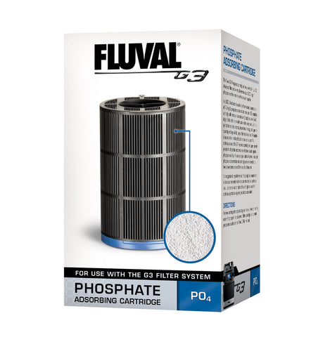 fluval-g3-phpsphate-cartridge