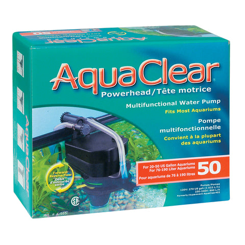 aquaclear-50-power-head