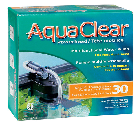 aquaclear-30-power-head
