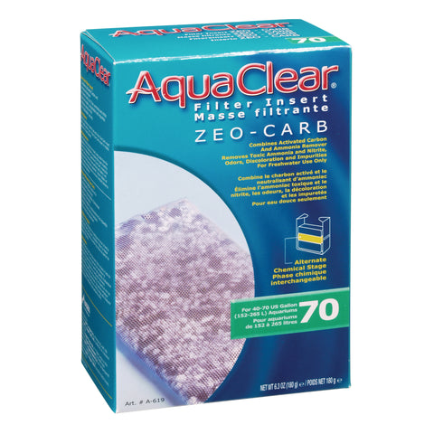 aquaclear-70-zeo-carb