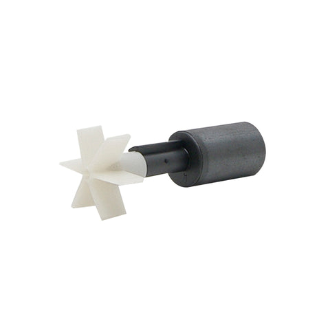 aquaclear-70-impeller