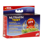 hagen-low-range-ph-test-kit