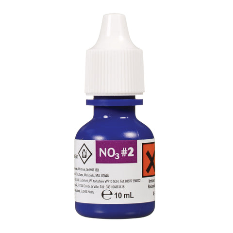 fluval-nitrate-reagent-2-refill