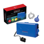 aquatop-breeza-battery-air-pump