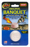 zoo-med-banquet-feeding-block-original