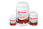 dr-bassleer-biofish-food-herbal
