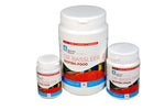 dr-bassleer-biofish-food-regular