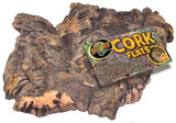 zoo-med-natural-cork-flat-large