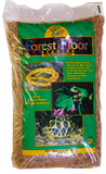 zoo-med-forest-floor-cypress-bedding-8-quart