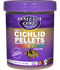 omega-one-floating-cichlid-pellets-small