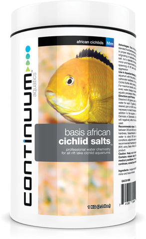 continuum-aquatics-basis-african-cichlid-salts