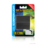 exo-terra-led-day-night-support-base-small