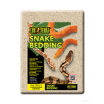 exo-terra-snake-bedding-4-quart