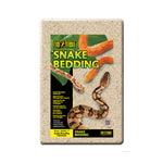 exo-terra-snake-bedding-8-quart