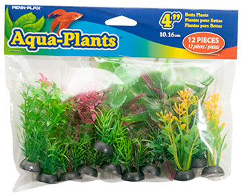 penn-plax-foreground-plants-4-inch-12-pack
