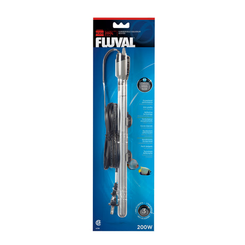 fluval-m-submersible-heater-200-watt