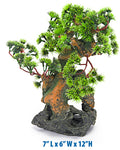 penn-plax-bonsai-tree-rock-2