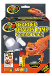 zoo-med-bearded-dragon-lamp-combo-pack