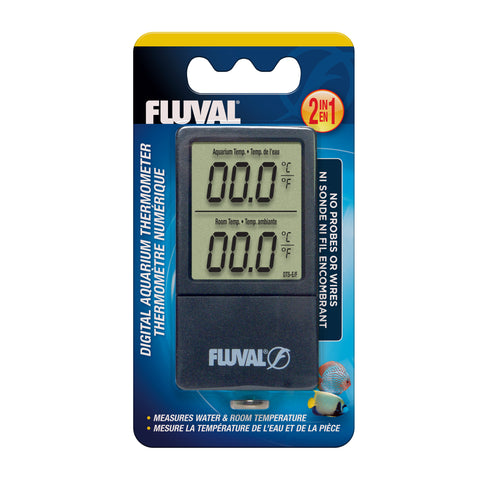 fluval-2-in-1-digital-thermometer