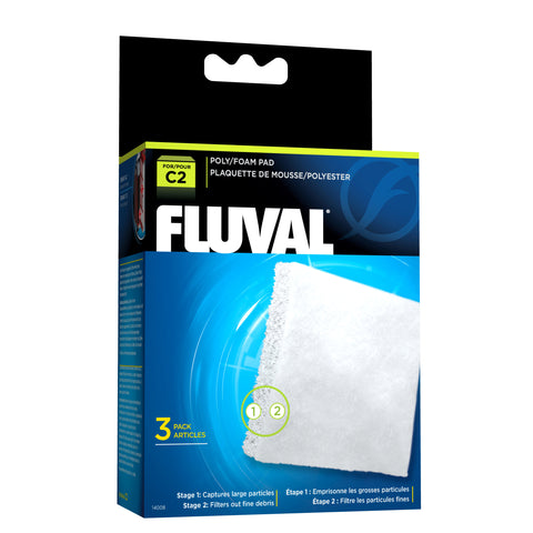 fluval-c2-poly-foam-pad-3-pack