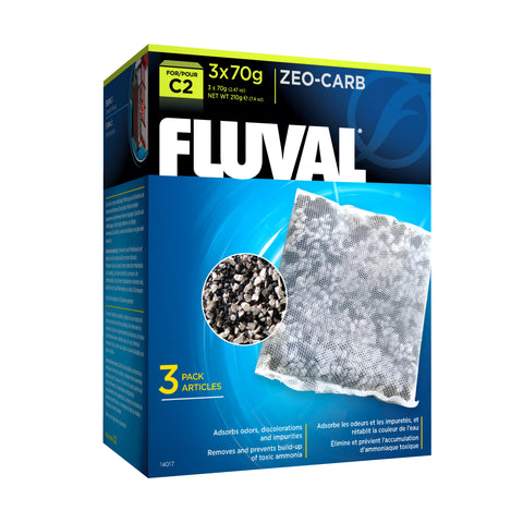 fluval-c2-zeo-carb-3-pack