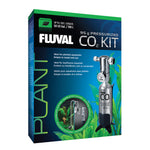 fluval-presurized-co2-kit-3-3-oz